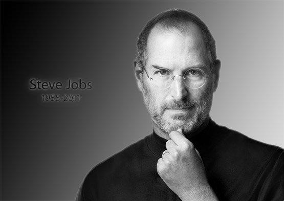 Todestag von Steve Jobs: Ein Jahr, nachdem er recht bekam