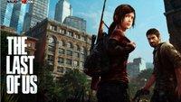 The Last of Us: Wird definitiv verfilmt