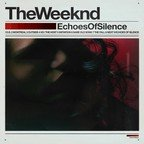 "The Weeknd: Neues Album ""Echoes of Silence"" kostenlos downloaden [Free-MP3]"