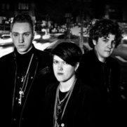 """The xx: Demo von neuem Song """"Open Eyes"""" [Stream]"""