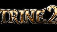 Trine 2 für Mac: Ansprechend animierte Abenteuer-Action