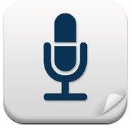 Vocal: Siri-Steuerung für den Mac [Video]