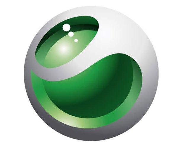 Sony Ericsson registriert die Marke Xperia Ion