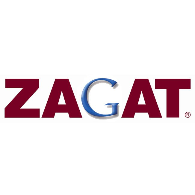 Google kauft Zagat