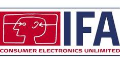 Zusammenfassung der IFA 2011