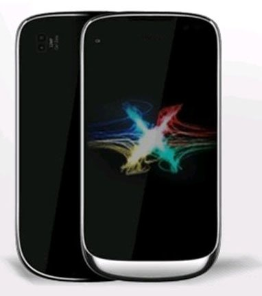 Neue Infos zum Nexus Prime (Galaxy Nexus)
