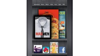 Kindle Fire: Android 4.4 inoffiziell portiert