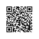 soundhound qr code