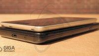 GIGA zeigt eigenen iPhone 5 Design-Prototypen