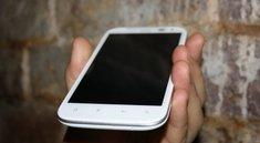 HTC Sensation XL im kurzen Hands-On [Update: Mit Video]