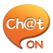 ChatOn Messenger ab sofort im Android Market