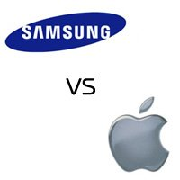 Niederländisches Gericht lehnt Apples Klage gegen Samsungs Galaxy Tab ab