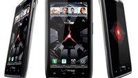 Motorola RAZR: Mit CASUAL schnell und einfach rooten