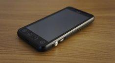 HTC EVO 3D: Testbericht zum 3D-Smartphone von HTC