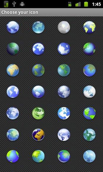 Smart Browser Chooser
