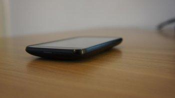 HTC Sensation XE Testbericht