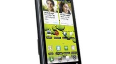 Motorola Defy+: Outdoor-Androide im Kurztest