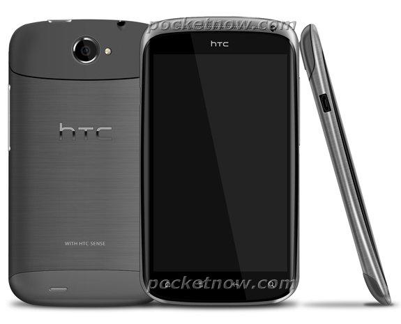 Kamera-Beispiel-Bilder von HTC Edge, HTC Ville und weiteren HTC-Smartphones