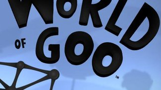 World of Goo seit gestern im Android Market