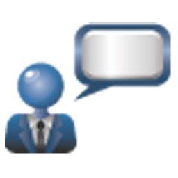 Sprachsteuerung auch ohne Internet nutzen