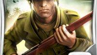 Brothers In Arms 2 ist jetzt kostenlos erhältlich