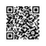 Facebook App QR