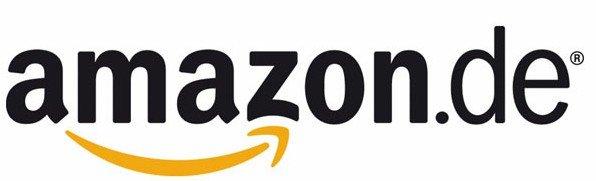 Amazon Cyber Monday Reloaded: Die Schnäppchen sind wieder da