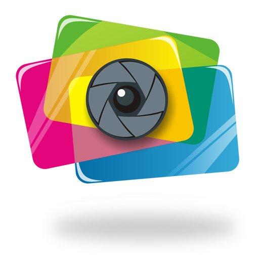 Camera360 Ultimate zurzeit kostenlos erhältlich