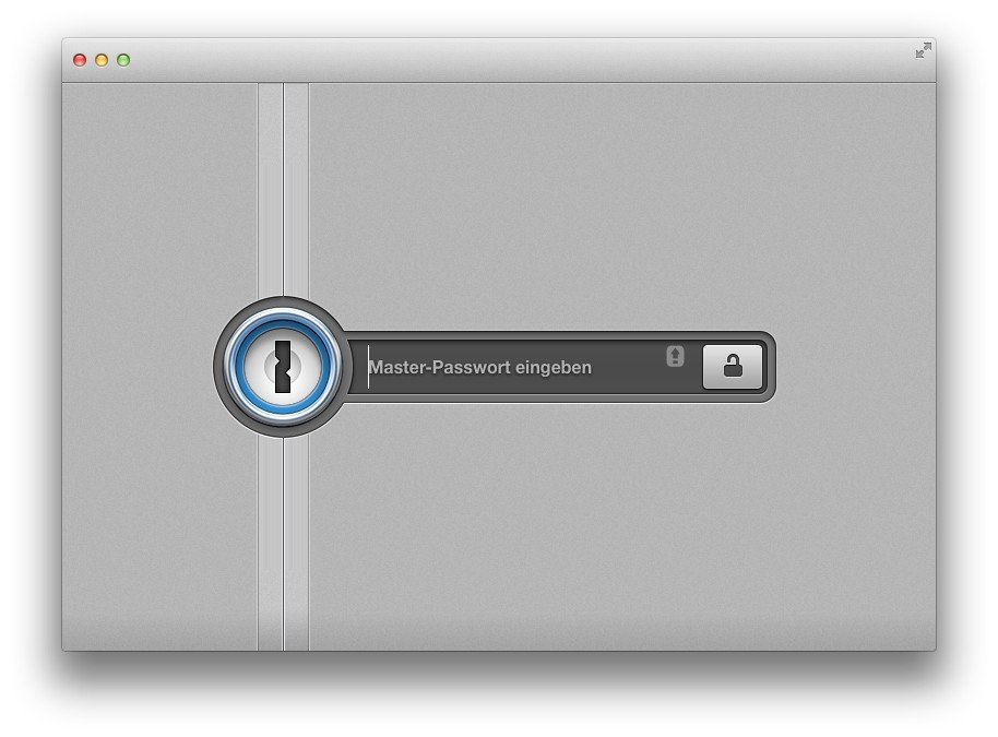 1Password-44-Mac