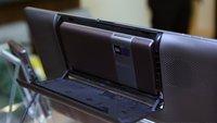 ASUS Padfone: Marktstart für April bestätigt