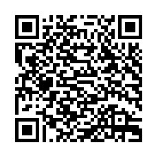 Task N Todos für Android QR