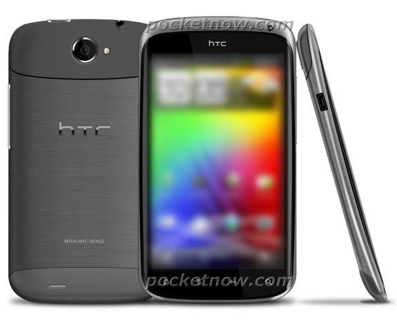 Erste Informationen zu HTC Sense 4.0 aufgetaucht