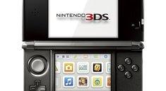 Nintendo: 1,9 Millionen verkaufte Konsolen in Deutschland