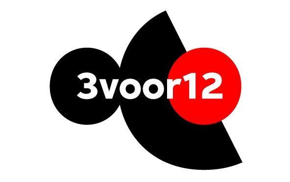 """Alben kostenlos streamen: Auf """"3voor12"""" die besten neuen Indieplatten vorhören"""