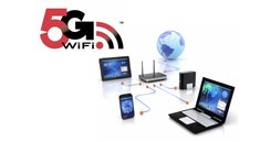 Anzeichen für 802.11ac: Apple sucht nach WiFi-Tester
