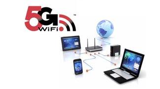 5G WiFi: Macs mit neuen 802.11ac-Chips sollen in diesem Jahr kommen