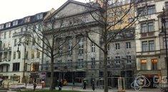 Apple Store Berlin: Erste Innenaufnahmen (Video)