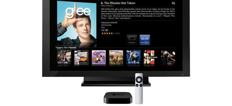 Läuft auf iOS: Nuance Dragon TV für sprachgesteuerte Fernseher