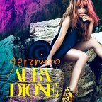 "Aura Dione: Brandneuer Clip zu ""Geronimo"" [Video]"