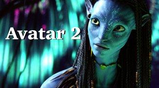 Avatar - Avatar 2 wird nicht mehr auf Pandora spielen!