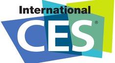 Auch ohne eigenen Stand: Mehr Apple-Produkte auf CES 2011 in Las Vegas