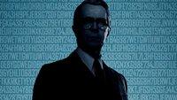 Dame, König, As, Spion - Kinokritik – Wir überführen den Oscar-nominierten Anti-Bond