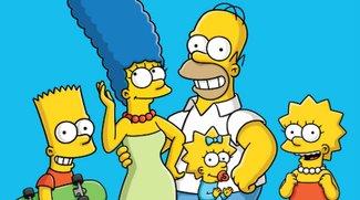 Simpsons - MAC Lästerei - Neueste Simpsons Folge nimmt (M)Apple aufs Korn!