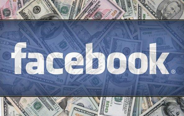 Facebook-Börsengang für Februar erwartet