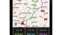 Falk Navigator 3 im App Store