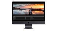 iMac Pro: Bei der Wiederherstellung wird er zum riesigen iPhone