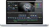 Final Cut Pro X jetzt auch mit Multicam-Unterstützung