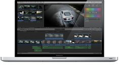 Apple-Updates: Neue Versionen von Final Cut Pro X, Motion und Compressor