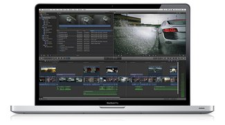 Apple laufen die Profi-Video-Kunden davon