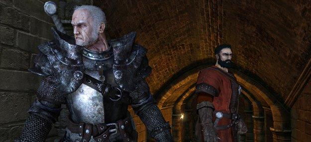 Game of Thrones Vorschau: Eine Vorschau von Eis und Feuer